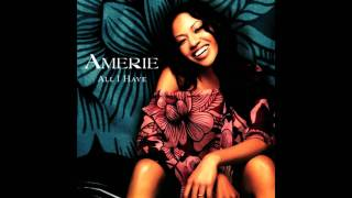Amerie - I Just Died (B Flat Bootleg)