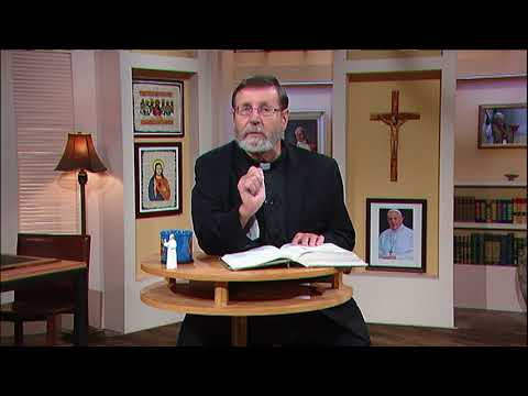 Threshold Of Hope - 2017-09-05 - Ut Unum Sint Pt. 17