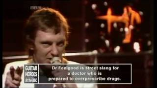 top of the pops old grey whistle test 1965 1966 1967 1968 1969 1970...