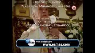 Triunfo del amor - Max y Maria Desamparada (Cap 112) 2/2