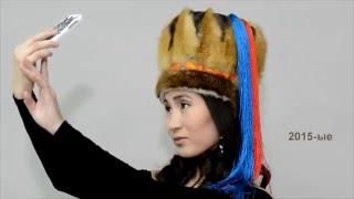История Алтайской красоты
