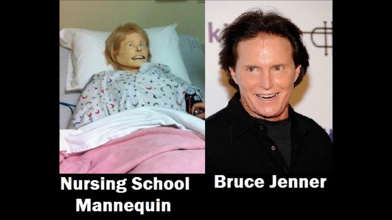 Best Nursing School Memes