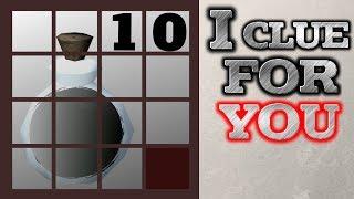 I CLUE FOR YOU! Loot from 100 elite clue scroll reward caskets #10 [RuneScape 3]