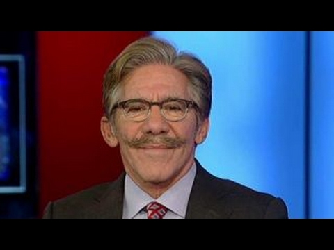 Geraldo: Trump's immigration plan will convulse this country