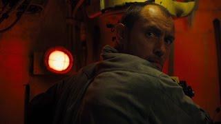 'Black Sea' Trailer