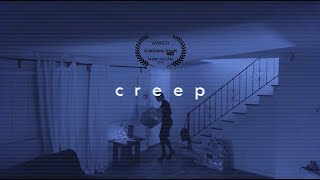 Creep (iPhone Short Film)