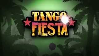 Tango Fiesta Trailer
