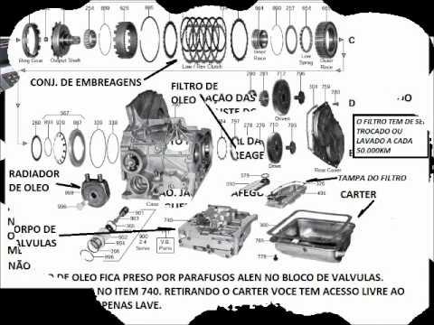 al4 manual