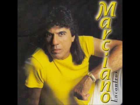 Marciano - Miragem