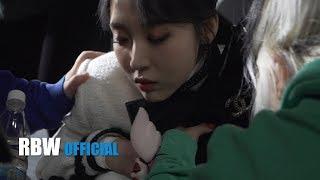 [MMMTV6] EP16 별이 되어 널 비출게 part. 2