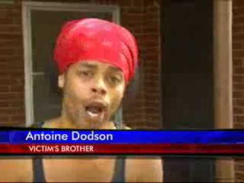 hide yo kids, hide yo wife, and hide yo husband 'cause they rapin' e'rybody out here.
