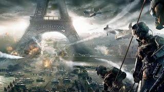 Третья мировая война будет и ее не избежать!!! *