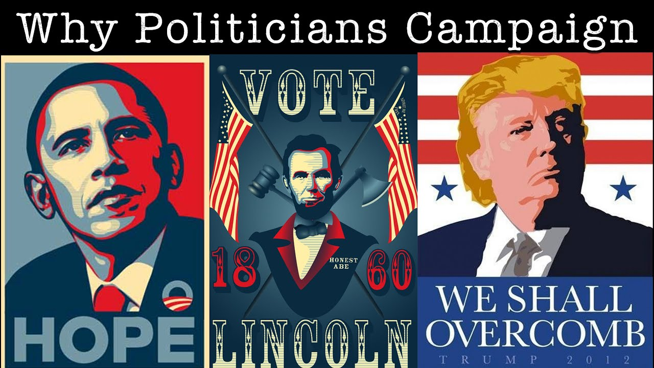 politics essays advertisements campaigns voters The effects of negative propaganda in politics  the effects of negative propaganda in politics politics is the  related as and a level advertisements essays.
