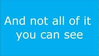 Mouth Wash by Kate Nash lyrics