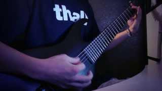 Meshuggah Medley (Instrumental)
