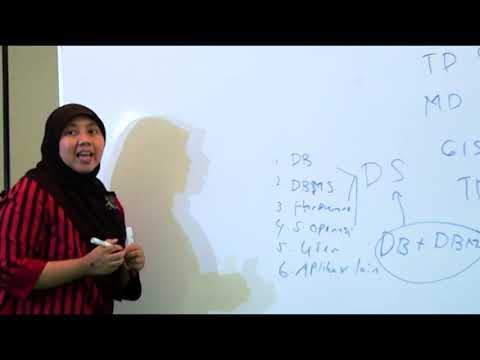Kusrini-DBMS-Konsep Dasar Basis Data