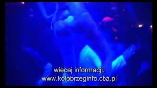 Video Najbardziej męski wieczór w IKAR PLAZA download MP3, 3GP, MP4, WEBM, AVI, FLV Desember 2017