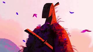 Download Inner Peace (Chillhop - Beats - Electronic Mix) Mp3 and Videos