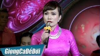 Bảy Ngàn Đêm Góp Lại - Lâm Minh Thảo Bolero | GIỌNG CA ĐỂ ĐỜI