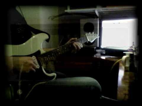 Baixar tourneriff - Download tourneriff | DL Músicas