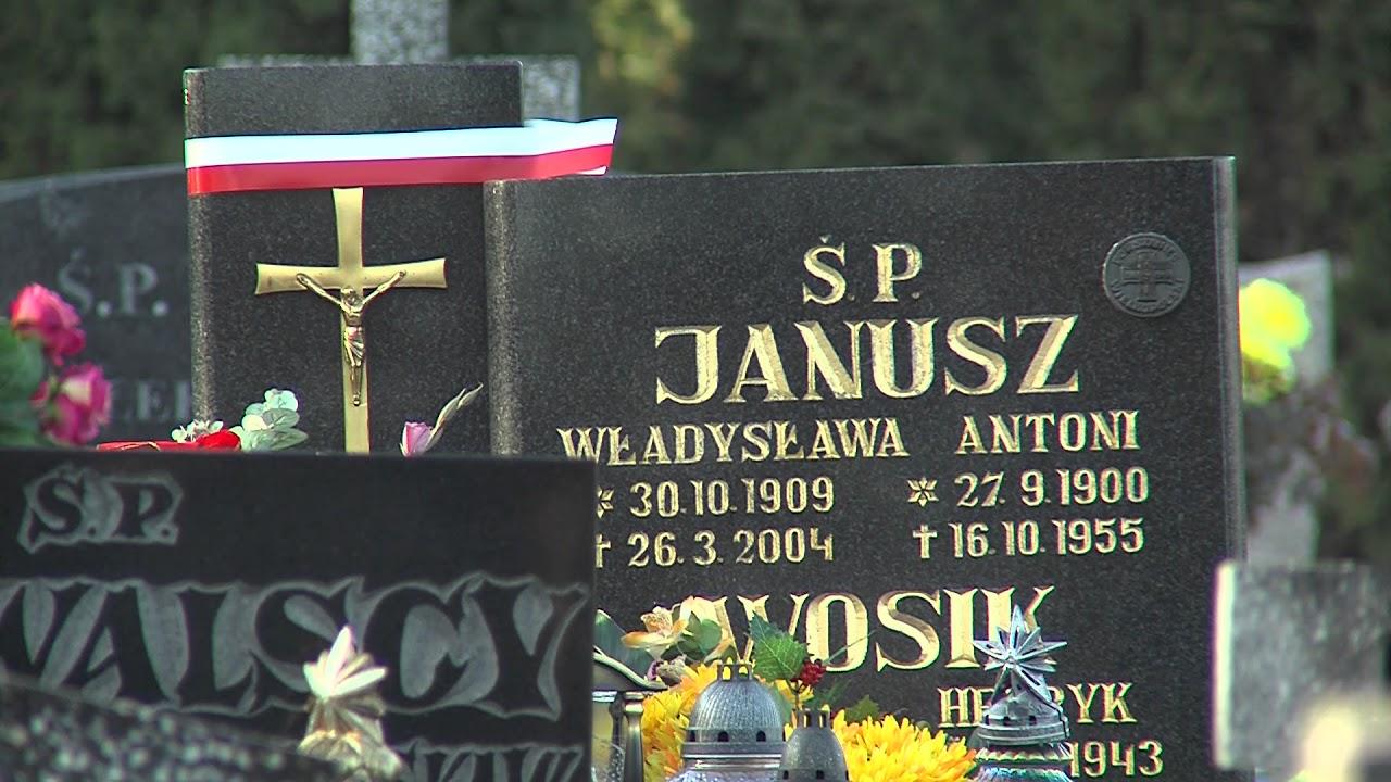 Piła: 99. rocznica wybuchu Powstania Wielkopolskiego