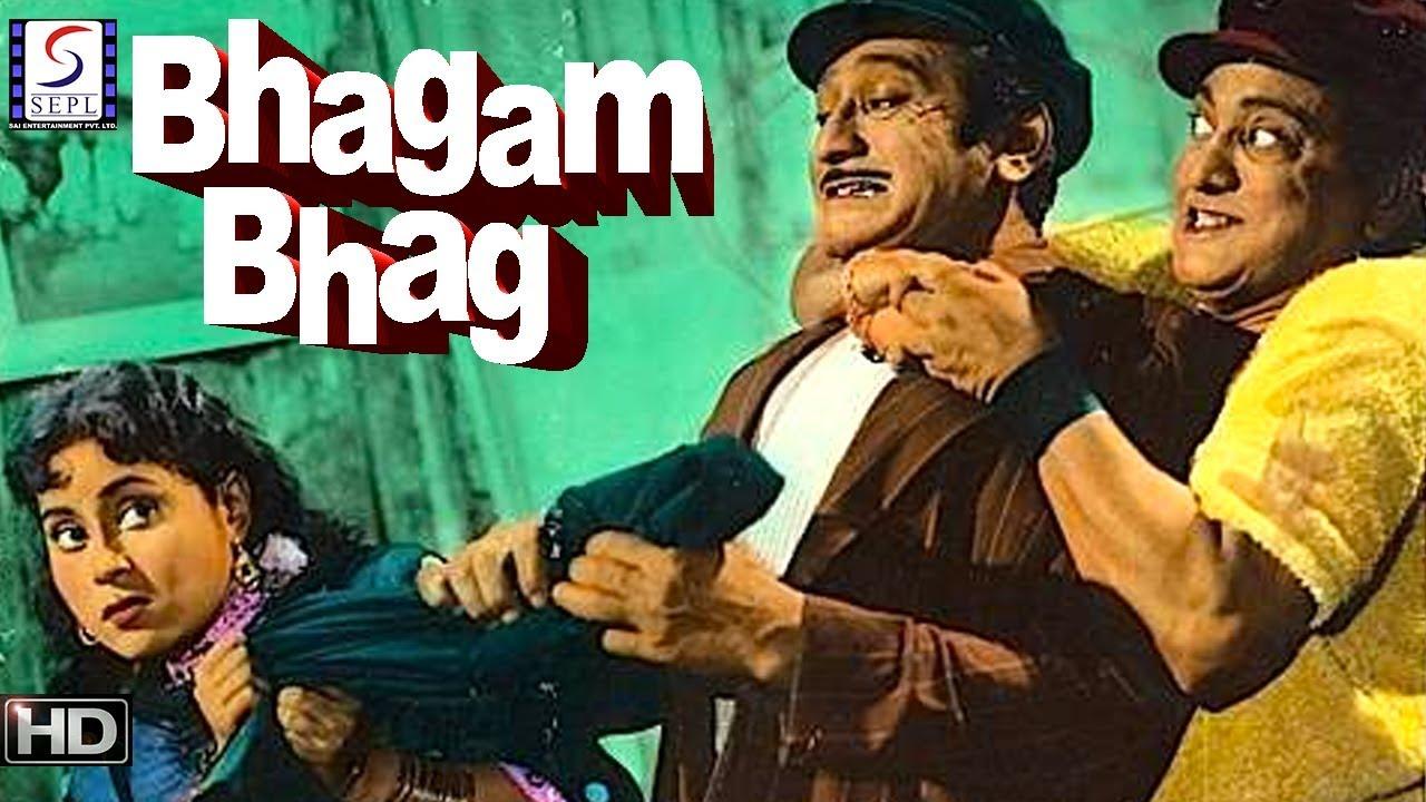 bhagam bhag full movie hd 720p free download