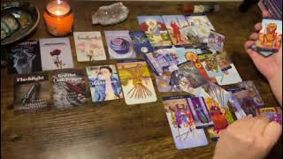 """Taurus ✨ """"This Will Make You Happy"""" ✨ Next 48hrs Tarot Oracle Reading 2021"""