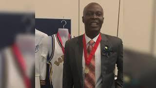 Bobcat dynasty enshrined into Manitoba Sports Hall of Fame