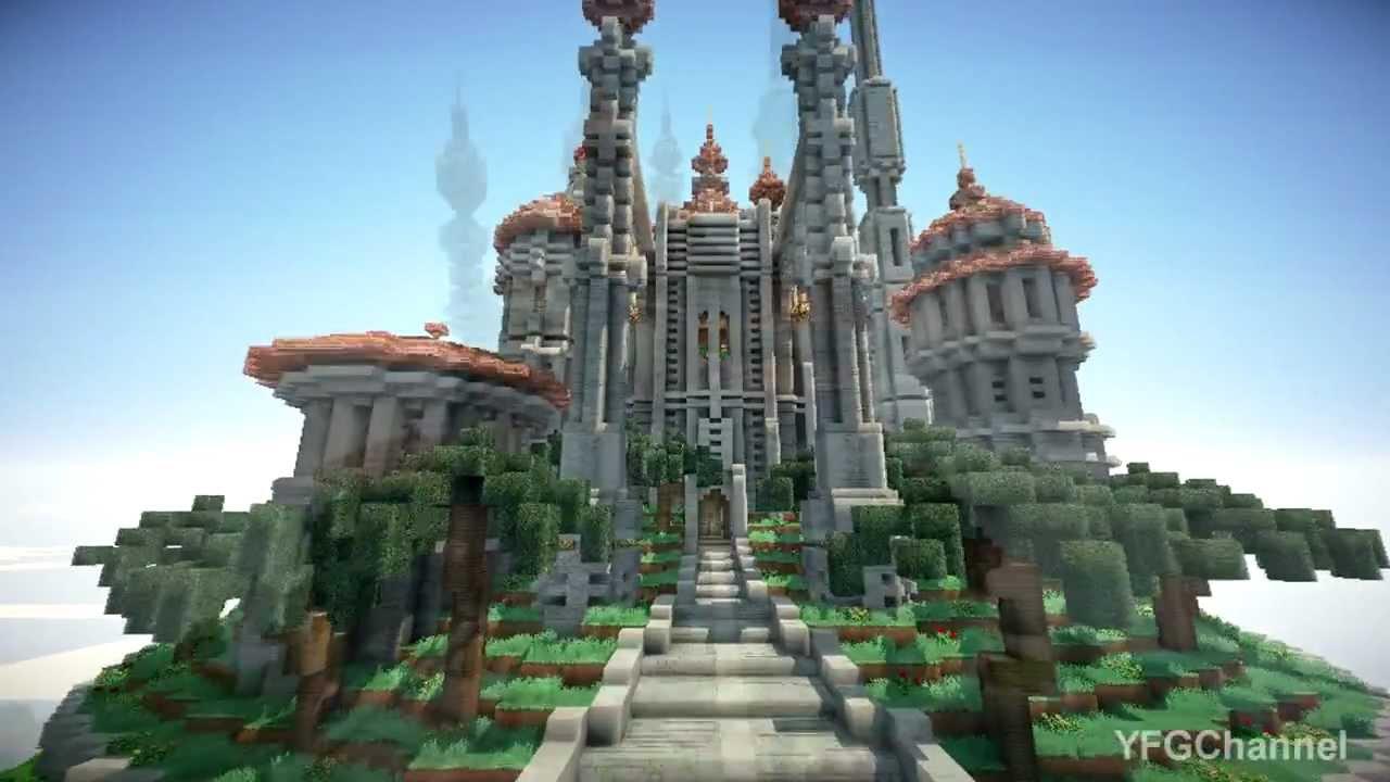Minecraft Mods 1122 Epic
