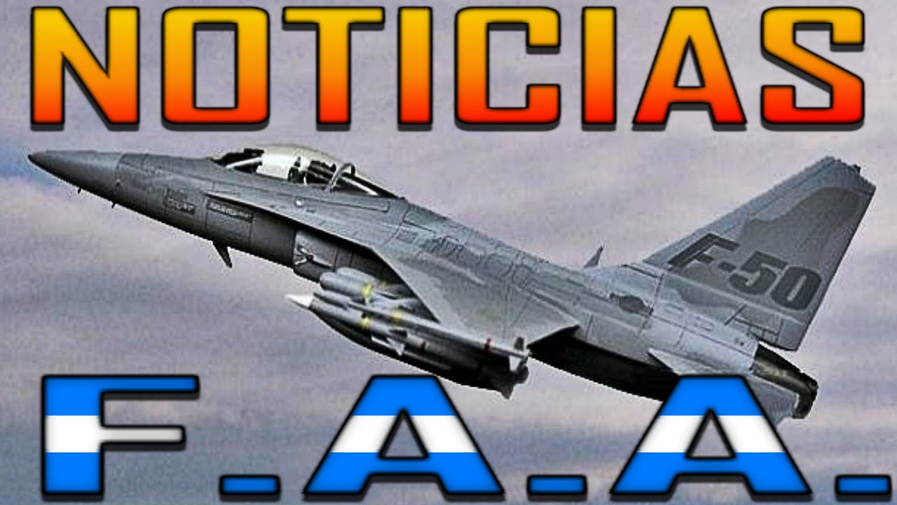 Noticias fuerza aerea argentina 2016 youtube Noticias farandula argentina 2016