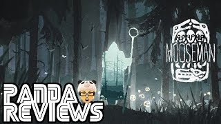 The Mooseman (Switch) Review | Mr. Panda