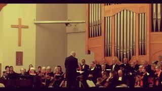 O Holy Night - Baroque N' Fiddle String Quartet