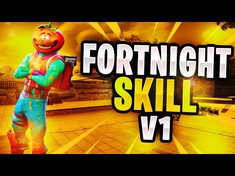 annonce-#fortnightskillv1-(concours-top-montage)-💲15e-paypal