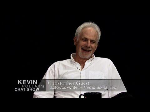 KPCS: Christopher Guest #113