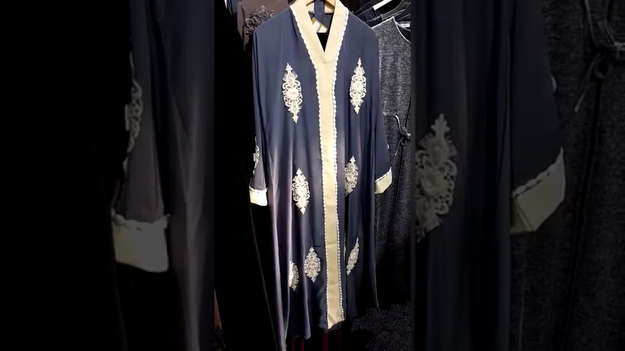 c6ed3f7c0ce Gulf Islamic Store Dubai Testimonial - Dubai Abaya wholesale Deal - Happy    Satisfied customer