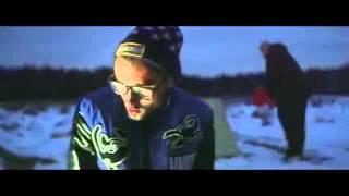 Мот - Черный День (Премьера клипа, HD 2014)