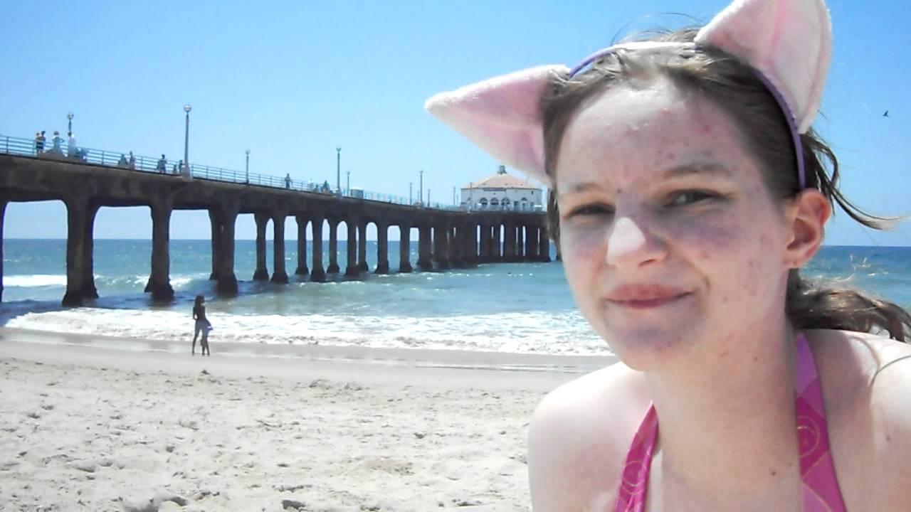 Kitty Marie Nude Photos 95