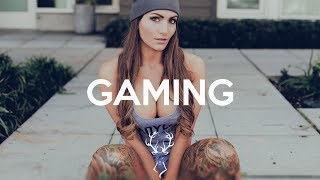 BEST MUSIC MIX 2018 | 🍁 Gaming Music 🍁 | Dubstep, EDM, Trap, Electronic | #21