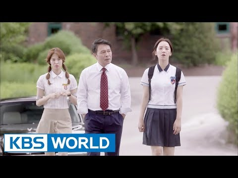 My Golden Life | 황금빛 내인생 – Ep.2 [ENG/IND/2017.09.10]