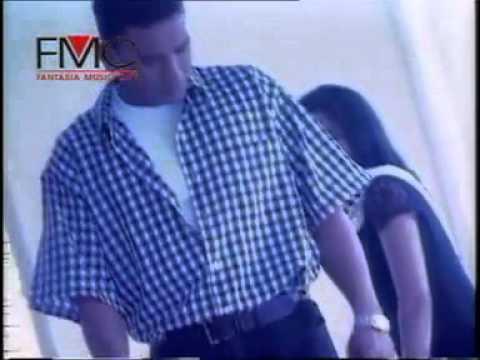 nicky-astria-mengapa-karaoke-youtube