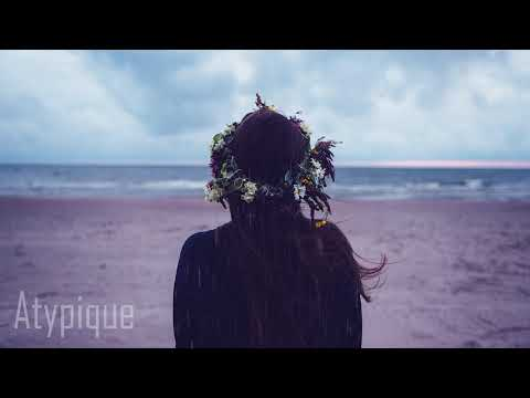 billie-eilish---bored-(13-reasons-why-soundtrack)