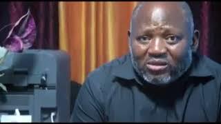 La muerte de Marcelino Evung: Guinea Ecuatorial