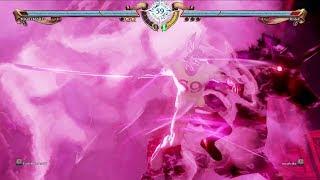 Soulcalibur VI: Quick Look