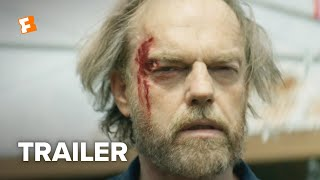Hearts and Bones Trailer #1 (2019) | Movieclips Indie