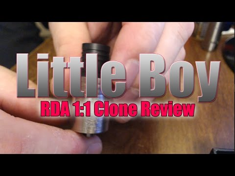Pulse 24 RDA air flow review from YouTube · Duration:  24 minutes 14 seconds