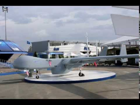 list of indian airforce aircrafts 2016-2020 +UAV
