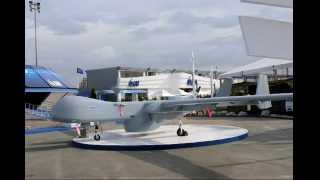 list of indian airforce aircrafts2010-2020 +UAV