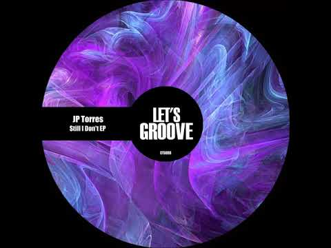 JP Torres - People In Da House (Original Mix)