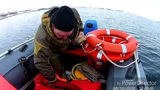 Официальный сайт надувных лодок гладиатор