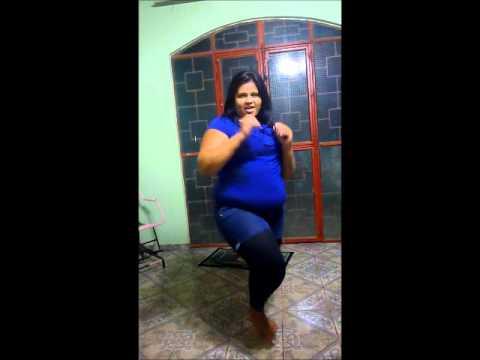 Mulher fruta pao 2 - 3 part 9